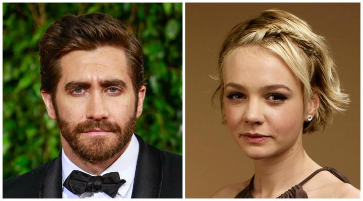 jake-gyllenhaal-carey-mulligan-filmloverss