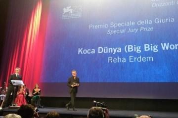 koca-dunya-filmloverss