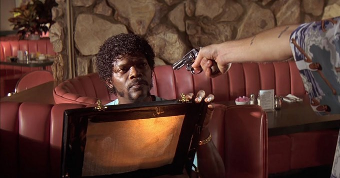 pulp-fiction-filmloverss