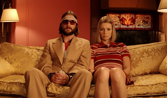 royal-tenenbaums-filmloverss