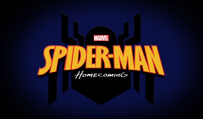 spider-man-hoemcoming-1-filmloverss