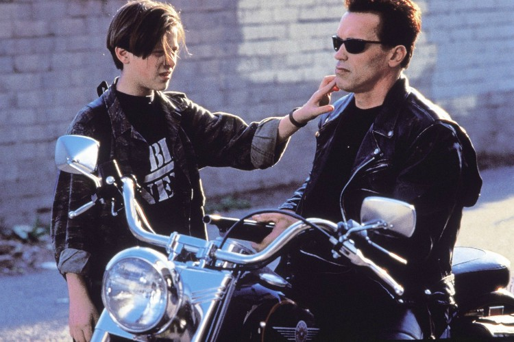 terminator-2-1991-filmloverss