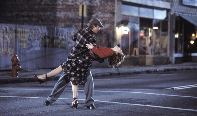 the-notebook-filmloverss