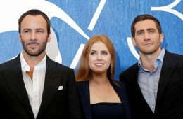 tom-ford-nocturnal-animals-hakkinda-aciklamalarda-bulundu-filmloverss
