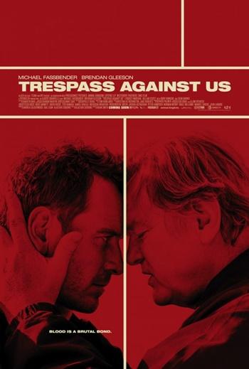 trespass-against-us-filmloverss