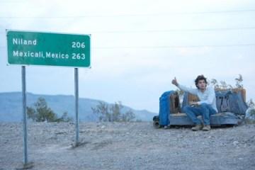 yol-filmleri-filmloverss