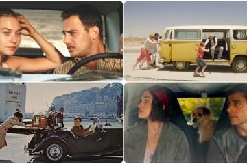 yol-hikayesi-filmloverss