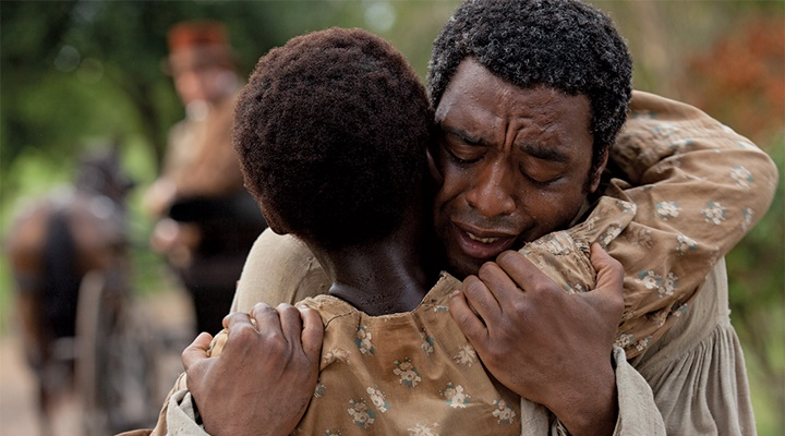 12-years-a-slave-2-filmloverss