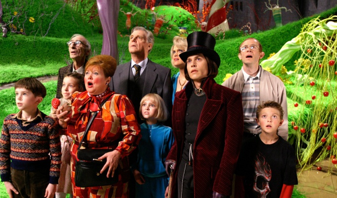 charlie-and-the-chocolate-factory-filmloverss