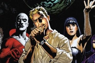 justice-league-dark-filmloverss