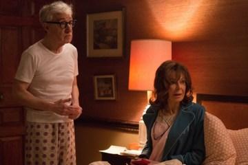 crisis-in-six-scenes-1-sezon-degerlendirmesi-filmloverss