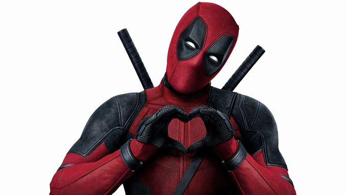 deadpool-filmloverss-2