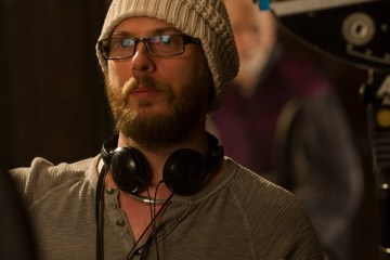 duncan-jones-filmloverss