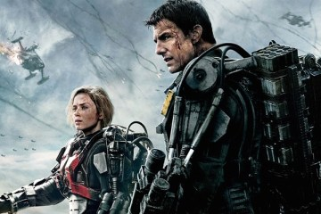 edge-of-tomorrow-filmloverss-2