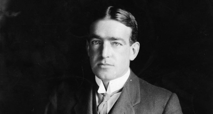 ernest-shackleton-filmloverss