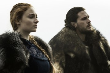 game-of-thrones-yedinci-sezon-teorileri-sansa-jon-filmloverss