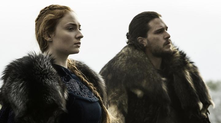 game-of-thrones-yedinci-sezon-teorileri-sansa-jon-filmloverss