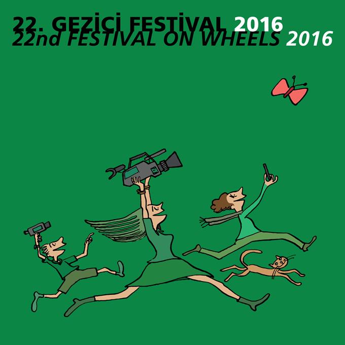 gezici-festival-filmloverss