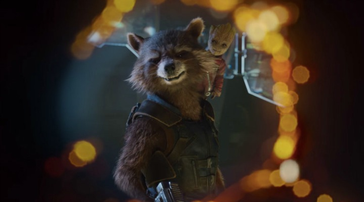 guardians-of-galaxy-vol-2-filmloverss