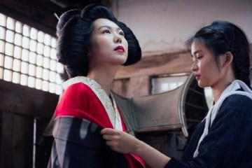 hizmetci-the-handmaiden-filmloverss