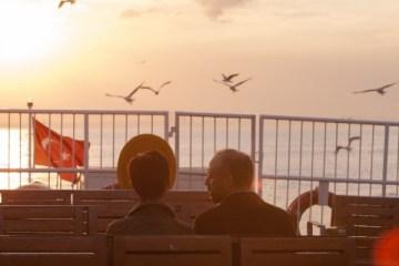 istanbul-kirmizisi-filmloverss