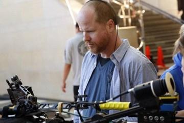 joss-whedon-2-filmloverss