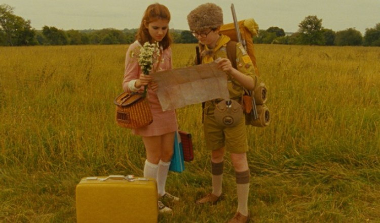 moonrise-kingdom-filmloverss