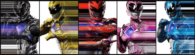 power-rangers-in-fragmani-yayinlandi-1-filmloverss
