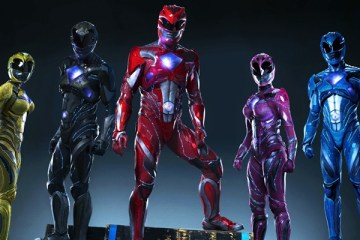 power-rangers-in-fragmani-yayinlandi-filmloverss