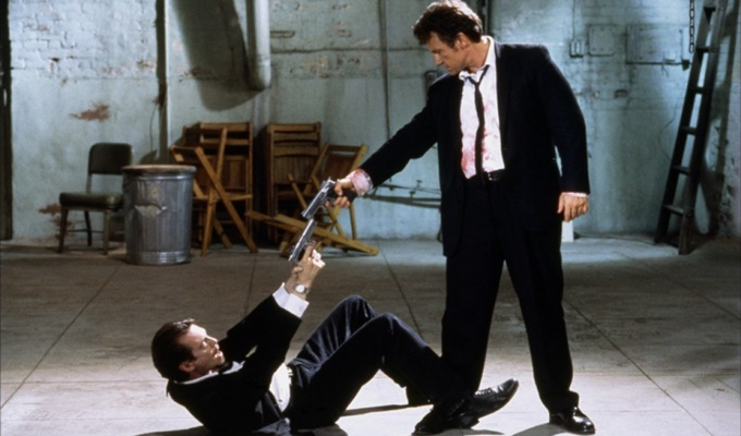 reservoir-dogs-filmloverss