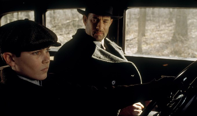road-to-perdition-filmloverss