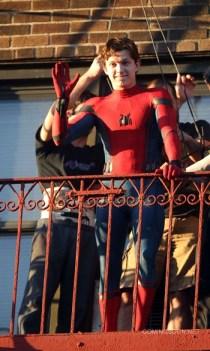 spiderman-5-filmloverss