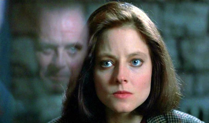 the-silence-of-the-lambs-filmloverss