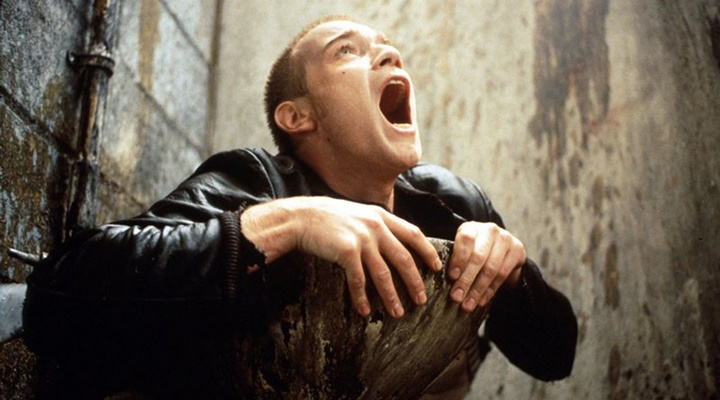 trainspotting-filmloverss