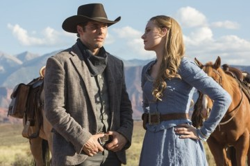 westworld-1-sezon-1-bolum-incelemesi-filmloverss