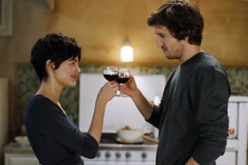 2000-lerden-mutlaka-izlenmesi-gereken-10-fransiz-filmi-filmloverss