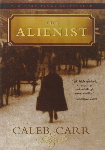 the-alienist-filmloverss