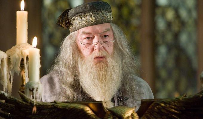 dumbledore-filmloverss