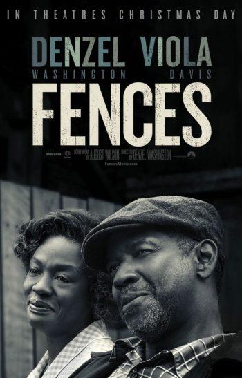 fences-poster-filmloverss
