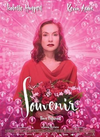 souvenir-poster-filmloverss