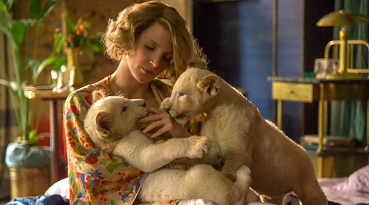 the-zookeeper-s-wife-jessica-chastain-filmloverss
