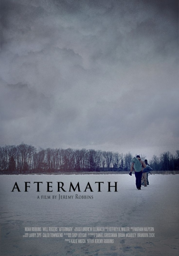 aftermath-filmloverss-1