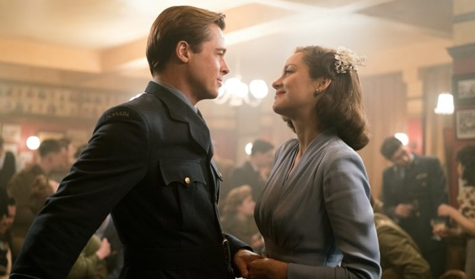 allied-3-filmloverss