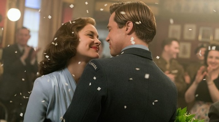 allied-filmloverss