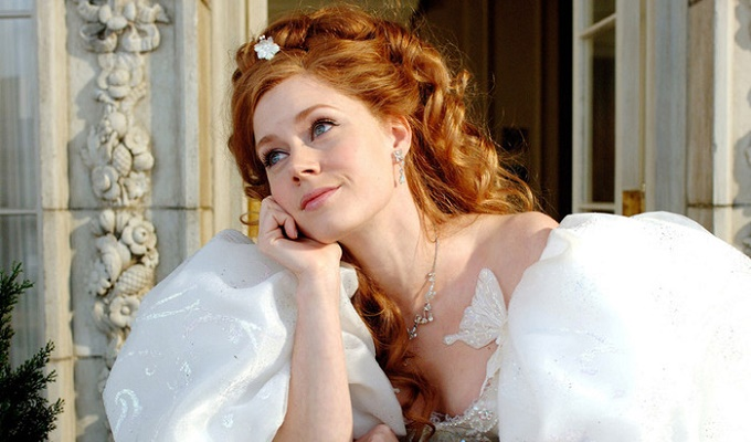 amy-adams-2-filmloverss