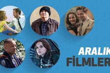aralik-ayinda-vizyona-girecek-filmler-filmloverss