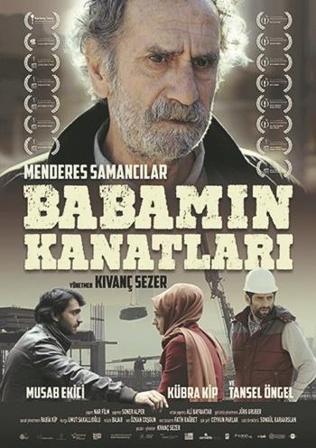 babamin-kanatlari-filmloverss