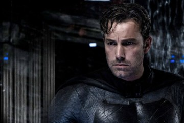 ben-affleck-batman-filmloverss