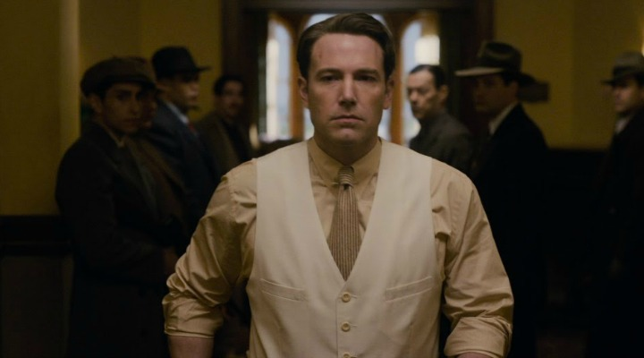 ben-affleck-live-by-night-filmloverss
