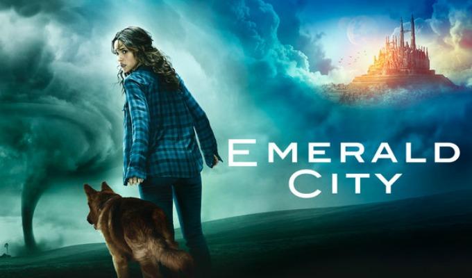 emerald-city-filmloverss